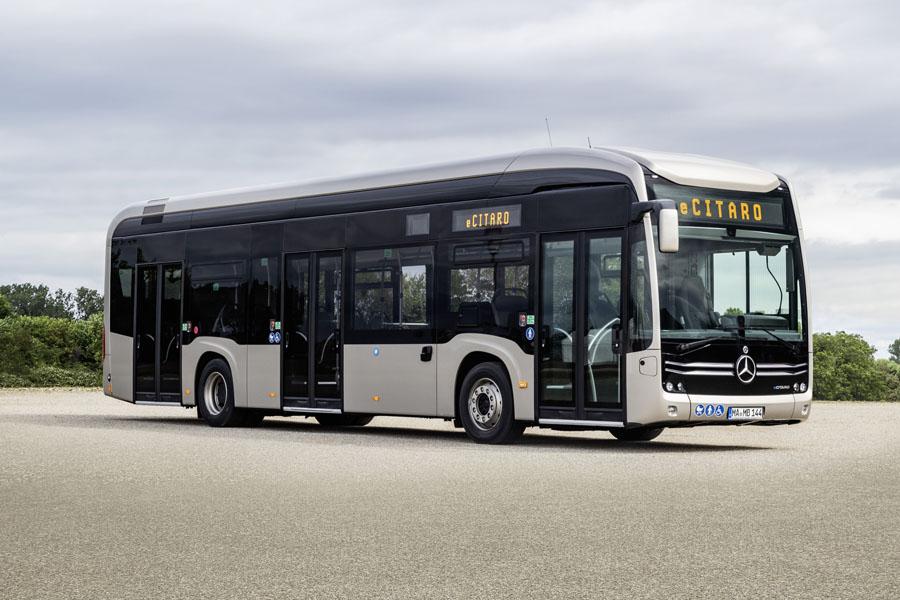 Autobus-electrico-Mercedes-Benz-eCitaro