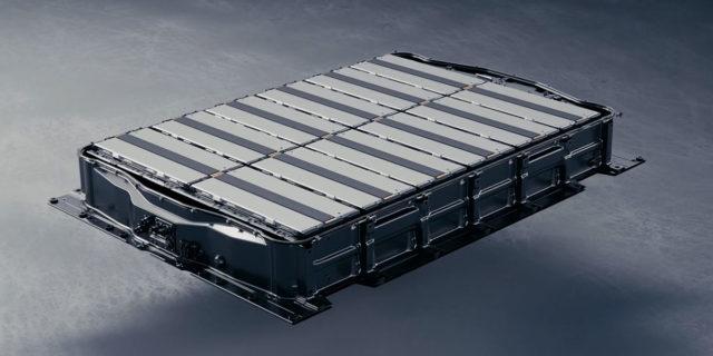 Bateria-Ultium-GM_Hummer-EV