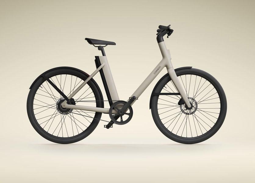 Bicicleta-electrica-Cowboy-C4-ST_lateral