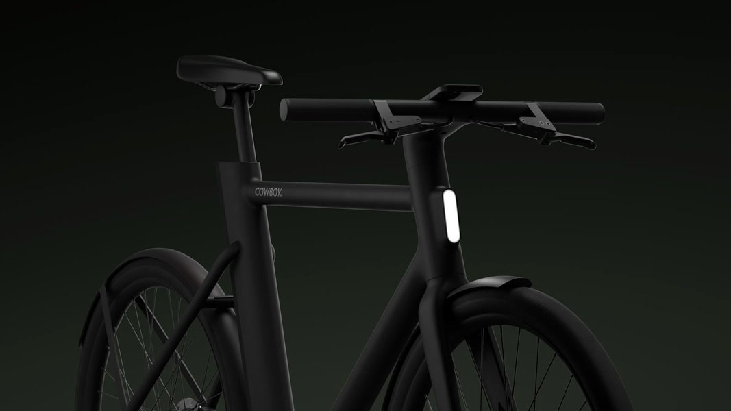 Bicicleta-electrica-Cowboy-C4-_frontal-luces