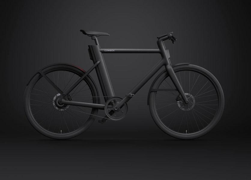 Bicicleta-electrica-Cowboy-C4_lateral