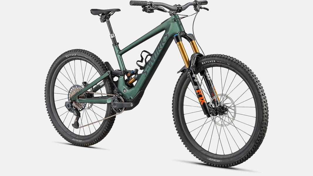 Bicicleta-electrica-Specialized-S-Works-Turbo-Kenevo-SL