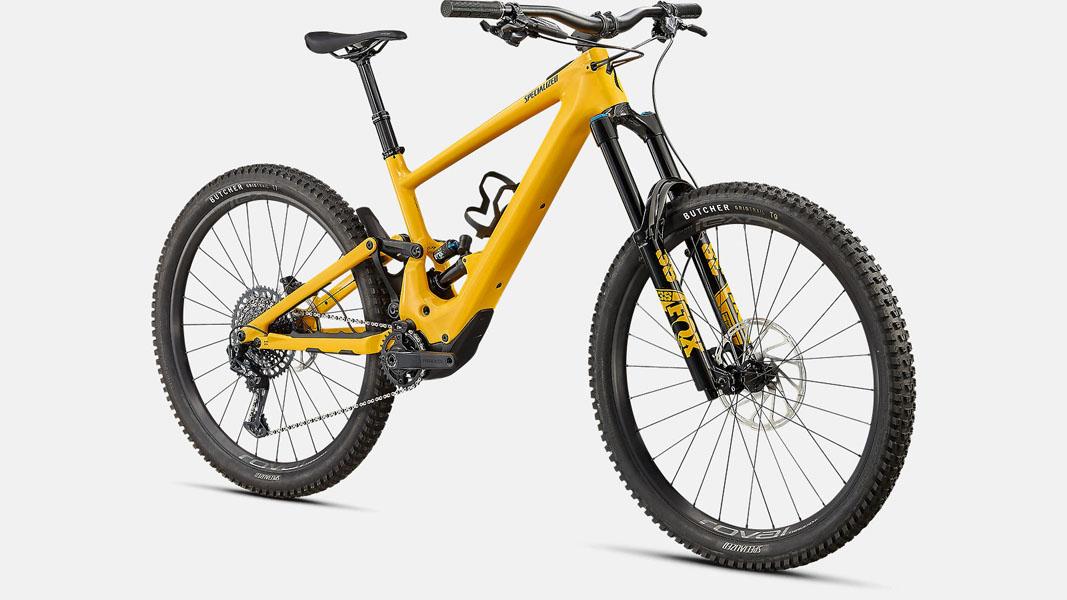 Bicicleta-electrica-Specialized-Turbo-Kenevo-SL-Expert