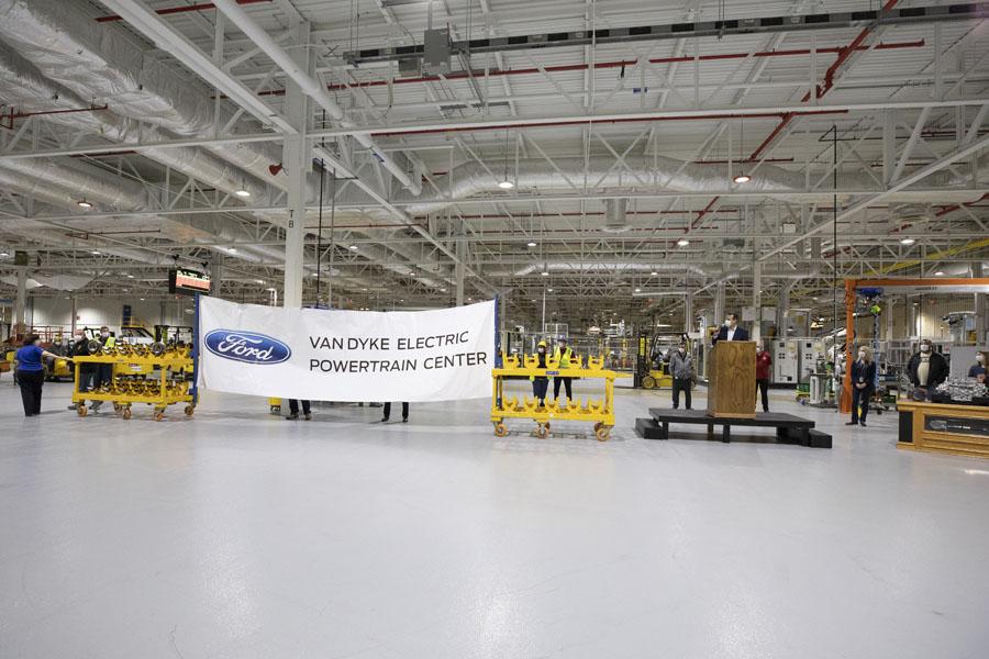 Cambio-nombre-planta-Ford-Van-Dyke_2