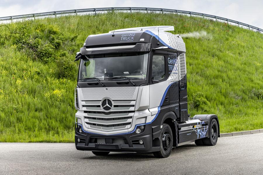 Camion-hidrogeno-Mercedes-Benz-GenH2_sin-caja