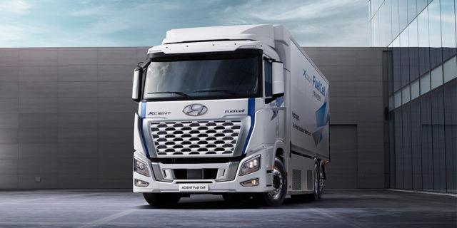 Camion-pila-combustible-hidrogeno_Hyundai-XCIENT-Fuel-Cell_2021