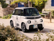 Citroen-My-Ami-Cargo_utilitario-electrico-adaptado-uso-comercial