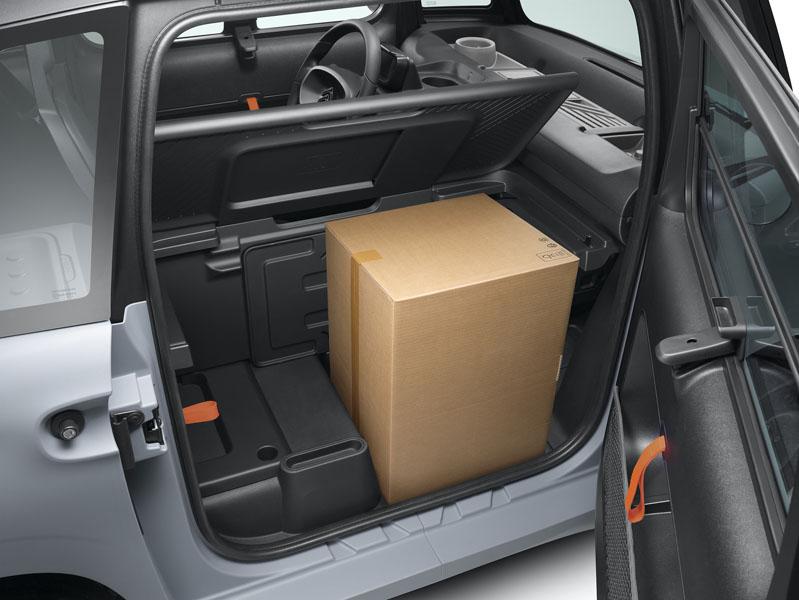 Citroen-My-Ami-Cargo_utilitario-electrico-adaptado-uso-comercial-carga-trasera