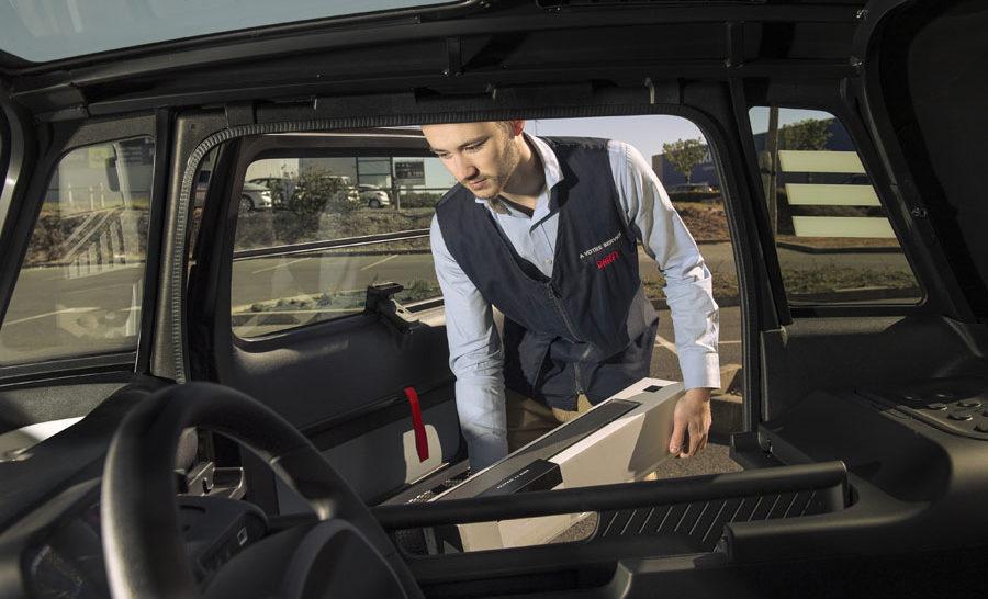 Citroen-My-Ami-Cargo_utilitario-electrico-adaptado-uso-comercial_carga