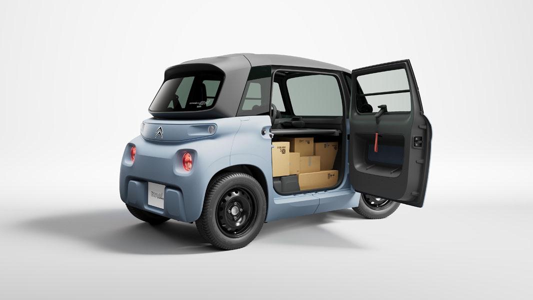 Citroen-My-Ami-Cargo_utilitario-electrico-adaptado-uso-comercial_carga_2