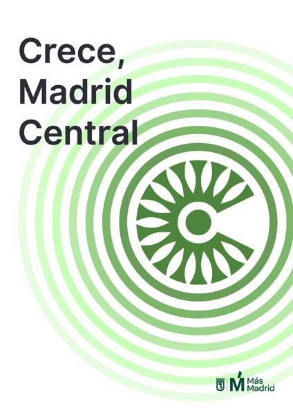 Crece-Madrid-Central_propuesta-Mas-Madrid