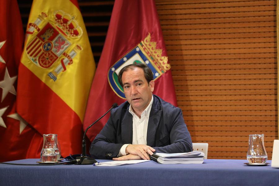 Delegado-medio-ambiente-movilidad-Madrid_Borja-Caravante