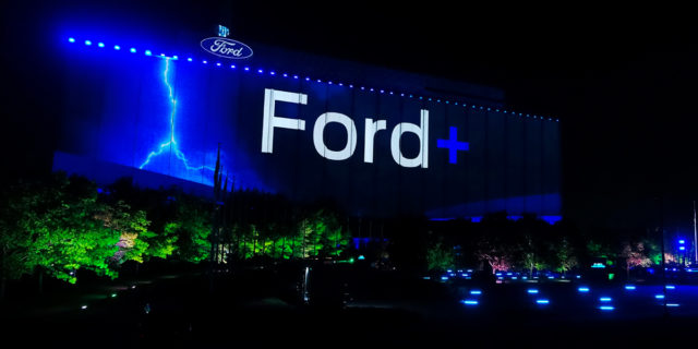 Evento-Ford-Delivering-Plus_Capital-Markets-Day
