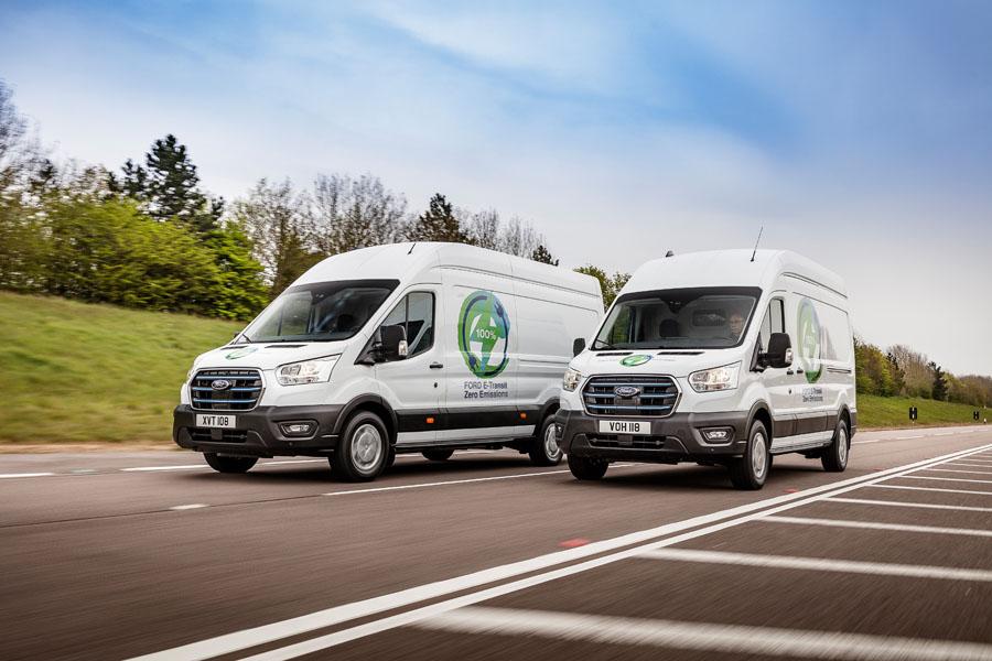 Ford-E-Transit_primeras-pruebas-clientes-europeos