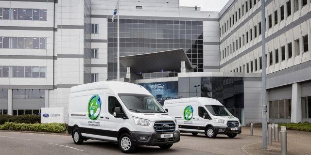 Ford-E-Transit_primeras-pruebas-clientes-europeos_dos-variantes