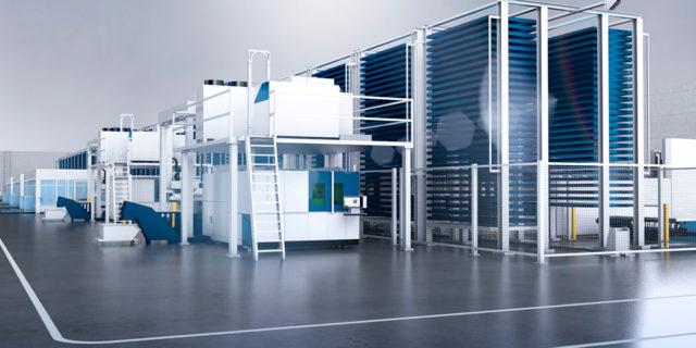 GM-inversion-fabrica-estampacion-Pontiac_fabricacion-flexible
