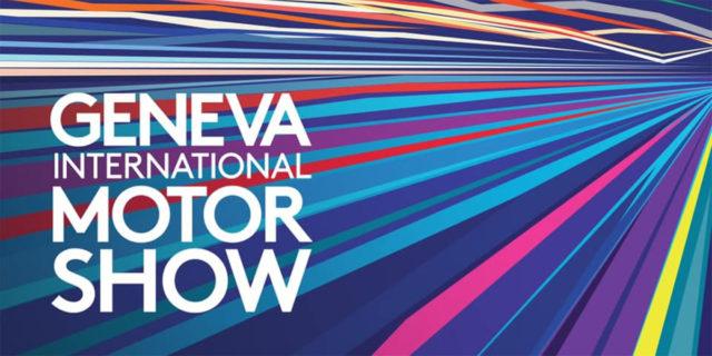 Geneva-International-Motor-Show-GIMS-2022_Salon-Ginebra