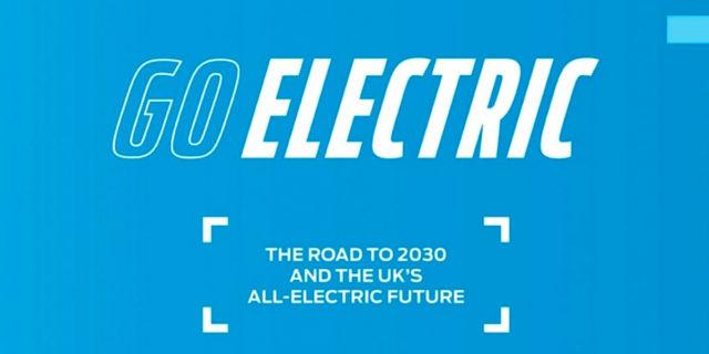 Go-Electric-Ford_Reino-Unido