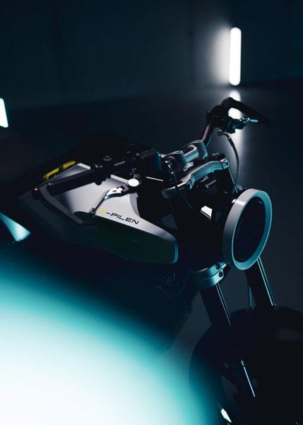 Husqvarna-Motorcycles-E_Pilen-Concept-V