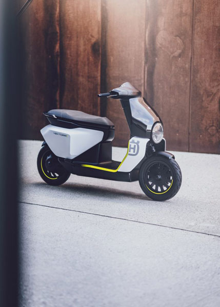 Husqvarna-Motorcycles-Vekktor-Concept-V
