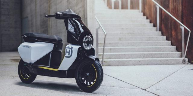 Husqvarna-Motorcycles-scooter-electrica-Vekktor-Concept