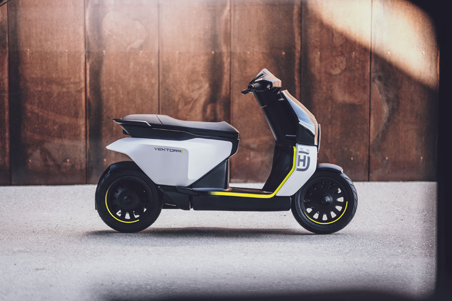 Husqvarna-Motorcycles-scooter-electrica-Vekktor-Concept_lateral-dcha