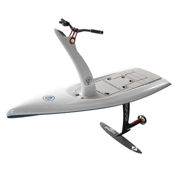 HydroFlyer-Cruiser
