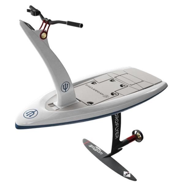 HydroFlyer_Surf