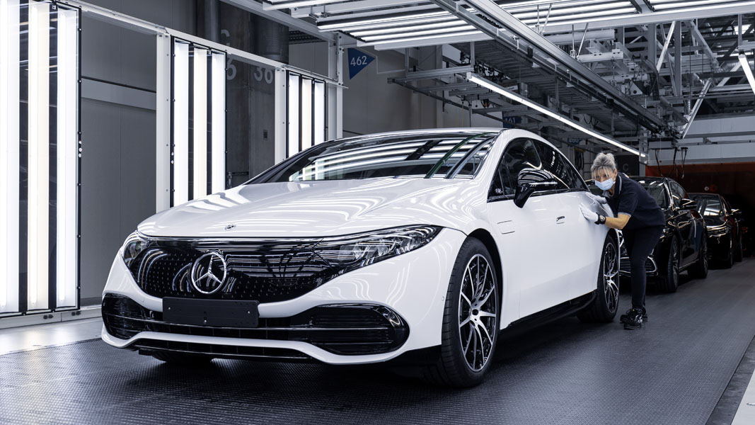 Inicio-produccion-berlina-electrica-Mercedes-Benz-EQS-Fabrica-56_2