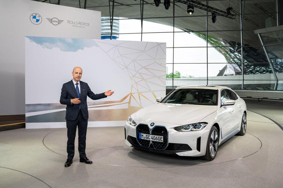Junta-General-Accionistas-BMW-Group_Nicolas-Peter-BMW-i4