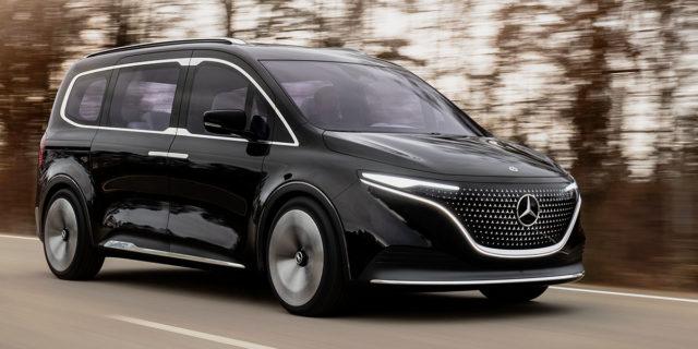 Mercedes-Benz-EQT_concept
