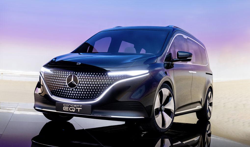 Mercedes-Benz-EQT_concept_frontal
