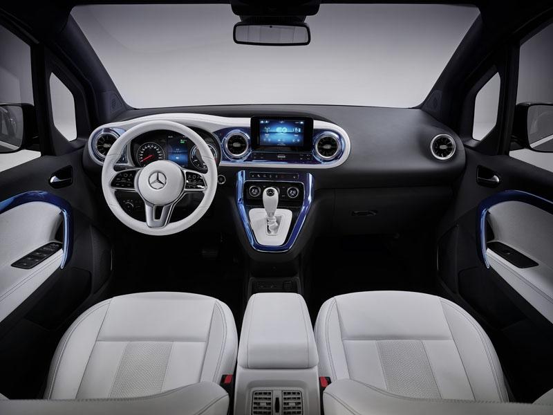 Mercedes-Benz-EQT_concept_interior-sistrema-MBUX