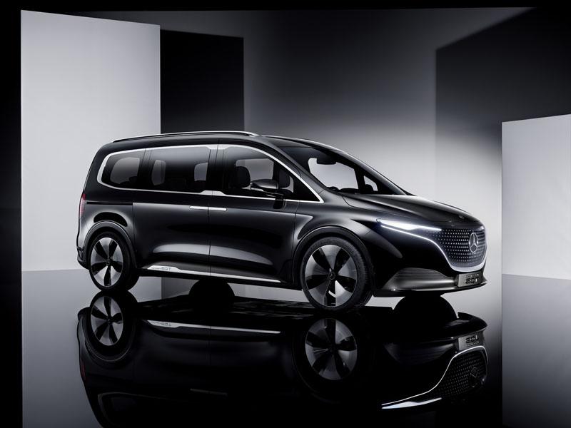 Mercedes-Benz-EQT_concept_lateral-2