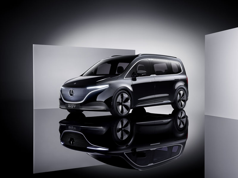 Mercedes-Benz-EQT_concept_lateral