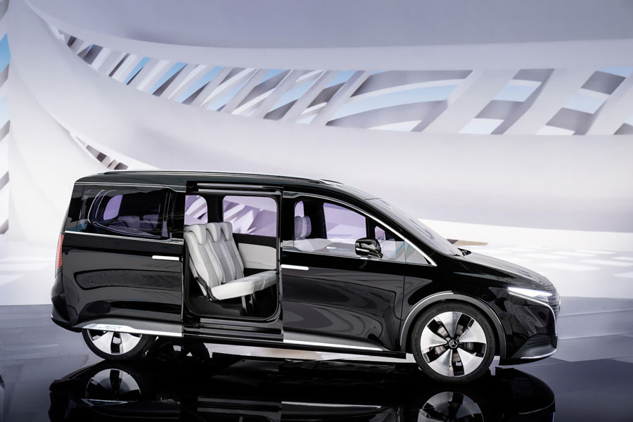 Mercedes-Benz-EQT_concept_puerta-corredera