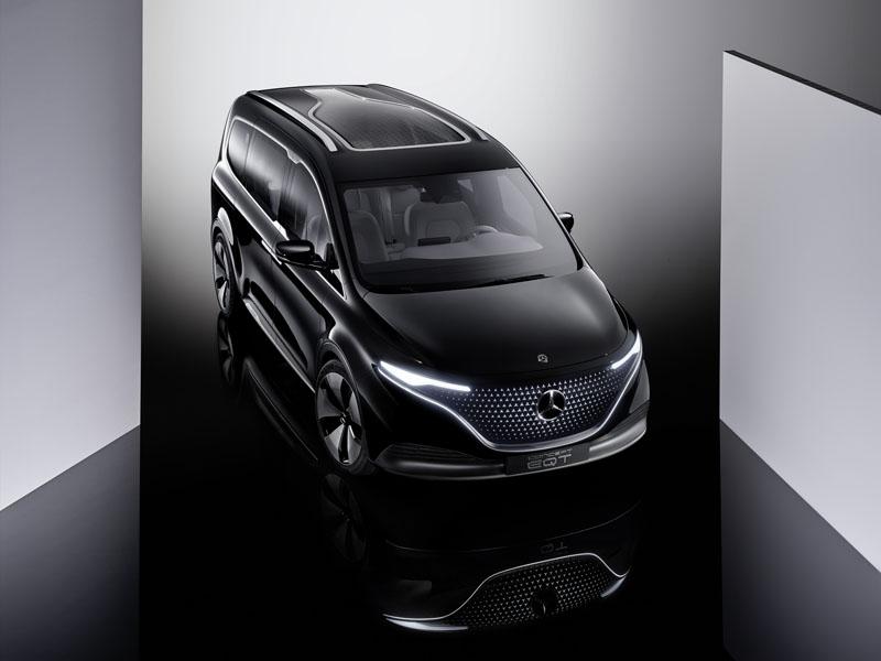 Mercedes-Benz-EQT_concept_techo