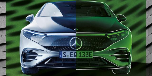 Mercedes-Benz-anuncia-utilizacion-acero-ecologico-2025