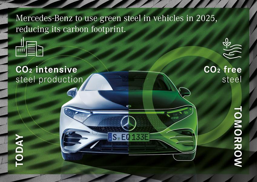 Mercedes-Benz-anuncia-utilizacion-acero-ecologico-2025_2