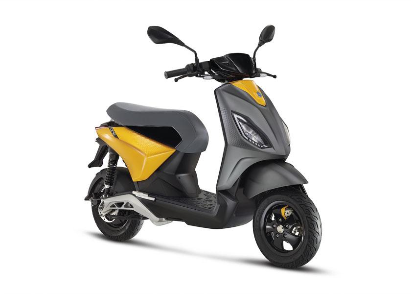 Nueva-scooter-electrica-Piaggio-ONE