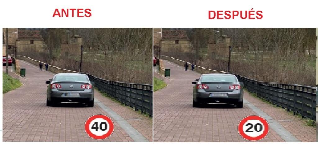 Nuevo-limite-velocidad-20-kmh_plataforma-unica