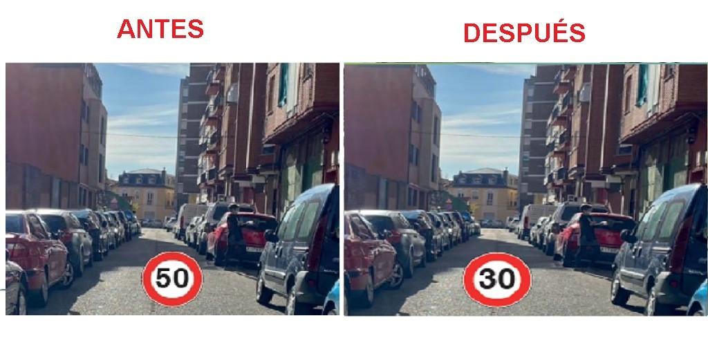 Nuevo-limite-velocidad-30-kmh_un-carril