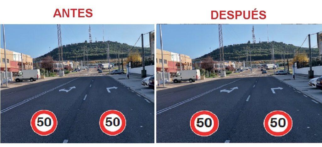 Nuevo-limite-velocidad-50-kmh_dos-mas-carrilles