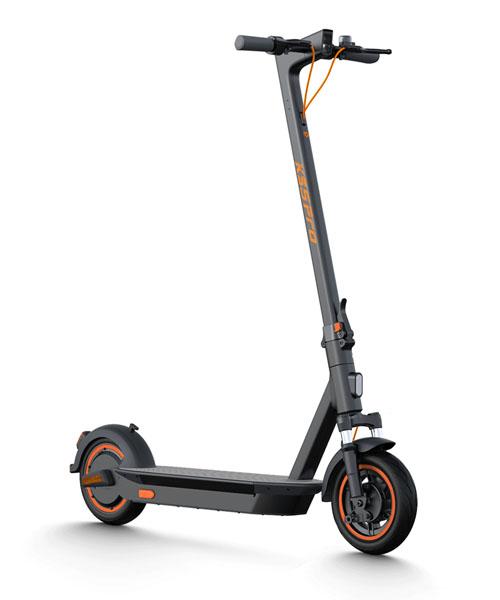 Nuevo-patinete-electrico-Yadea_KS5_Pro