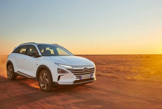 Nuevo-record-autonomia-Hyundai-NEXO