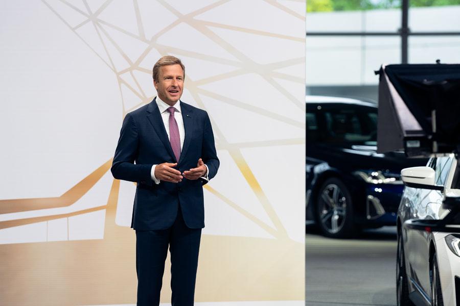 Presidente- Consejo-Administracion- BMW-AG_Oliver-Zipse