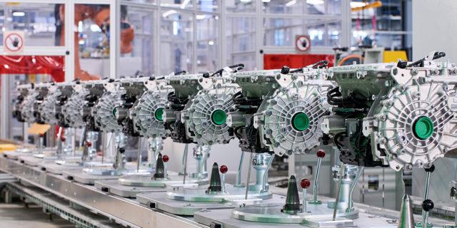 Produccion-sistemas-E-Drive-planta-Dingolfing_BMW-Group_2