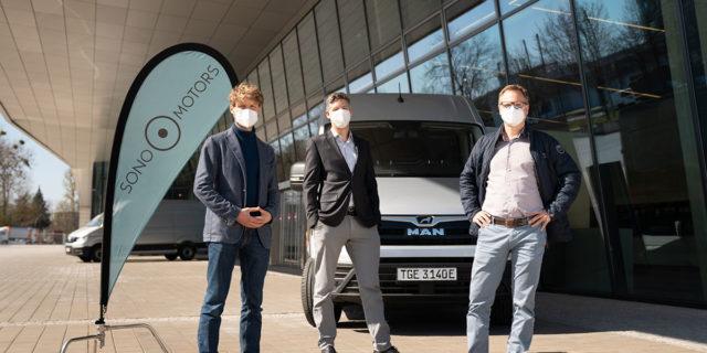 Sono-Motors_MAN-Truck-Bus_asociacion-tecnologia-solar-vehiculos-comerciales