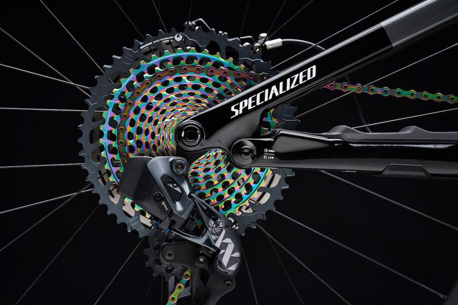 Specialized-Kenevo-SL_bicicleta-electrica-MTB_1