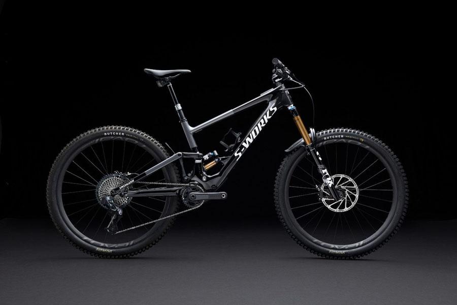 Specialized-Kenevo-SL_bicicleta-electrica-MTB_lateral